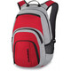 Dakine Campus 25L Backpack red